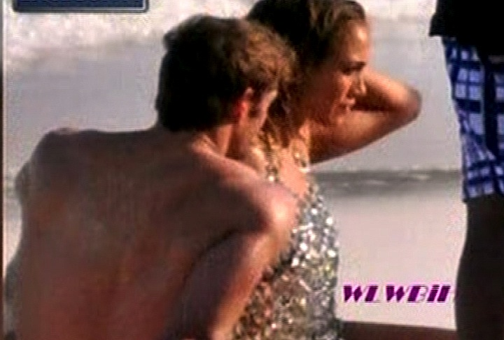 william levy y jennifer lopez. william levy y jennifer lopez.