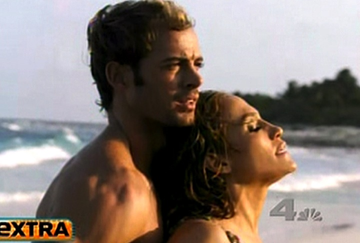 william levy y su esposa. william levy y jennifer lopez.