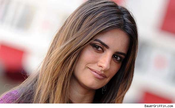 Penelope Cruz Hair, Long Hairstyle 2011, Hairstyle 2011, New Long Hairstyle 2011, Celebrity Long Hairstyles 2228