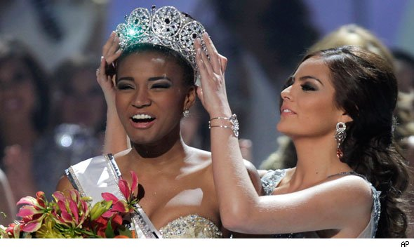 miss universe 2011 fraud allegations