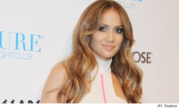 jennifer lopez linked to dancer