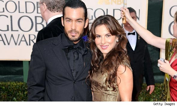 katie del castillo aaron diaz