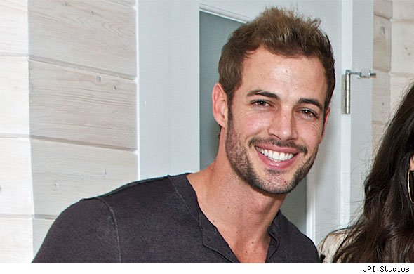 Related Pictures william levy desnudo con pene erecto pictures funny 7