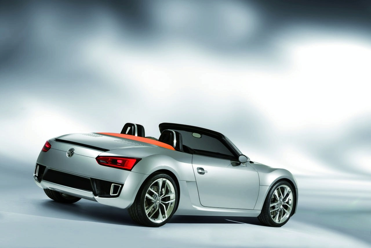 VW Bluesport 03_vwroadster