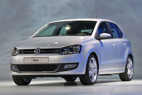 01-2010-vw-polo-concept-live_580op.jpg