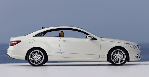 e-coupe_abg-opt.jpg