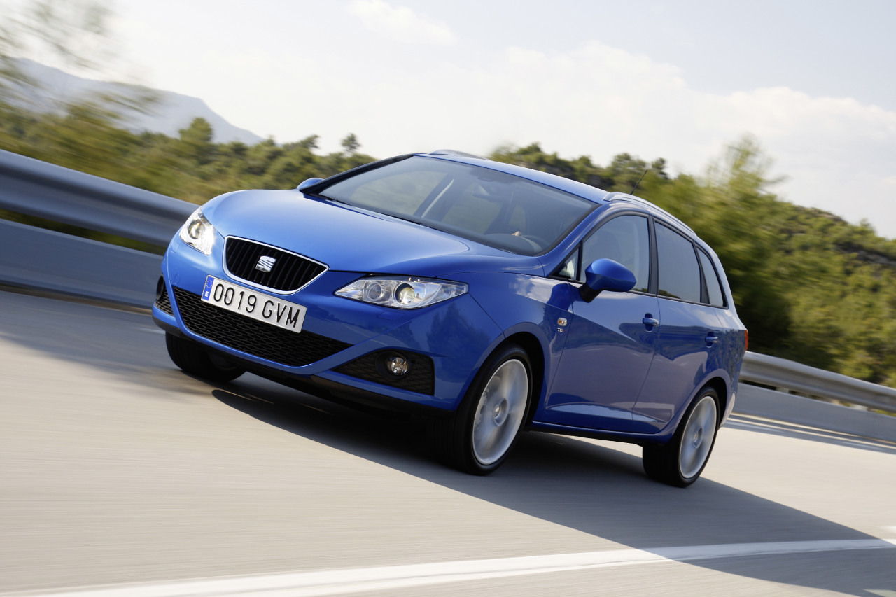 2010 seat ibiza st 1 2 related infomation specifications. Black Bedroom Furniture Sets. Home Design Ideas