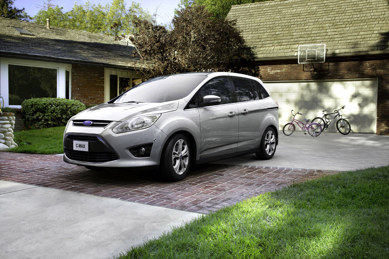 usa ford c max 2011 energi hybrid ford america autopareri. Black Bedroom Furniture Sets. Home Design Ideas