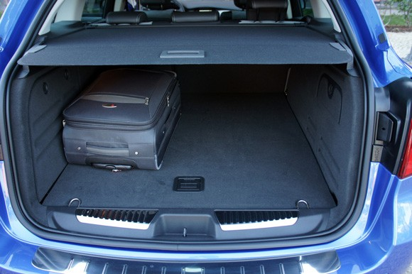 2010 renault laguna sport tourer dci 180 related. Black Bedroom Furniture Sets. Home Design Ideas