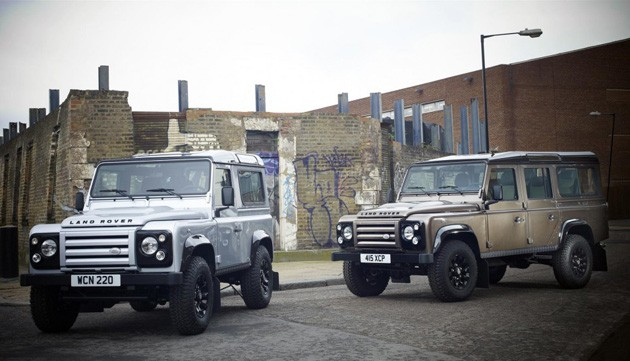 webab-land-rover-defender-x-tech-limited-edition100337056l