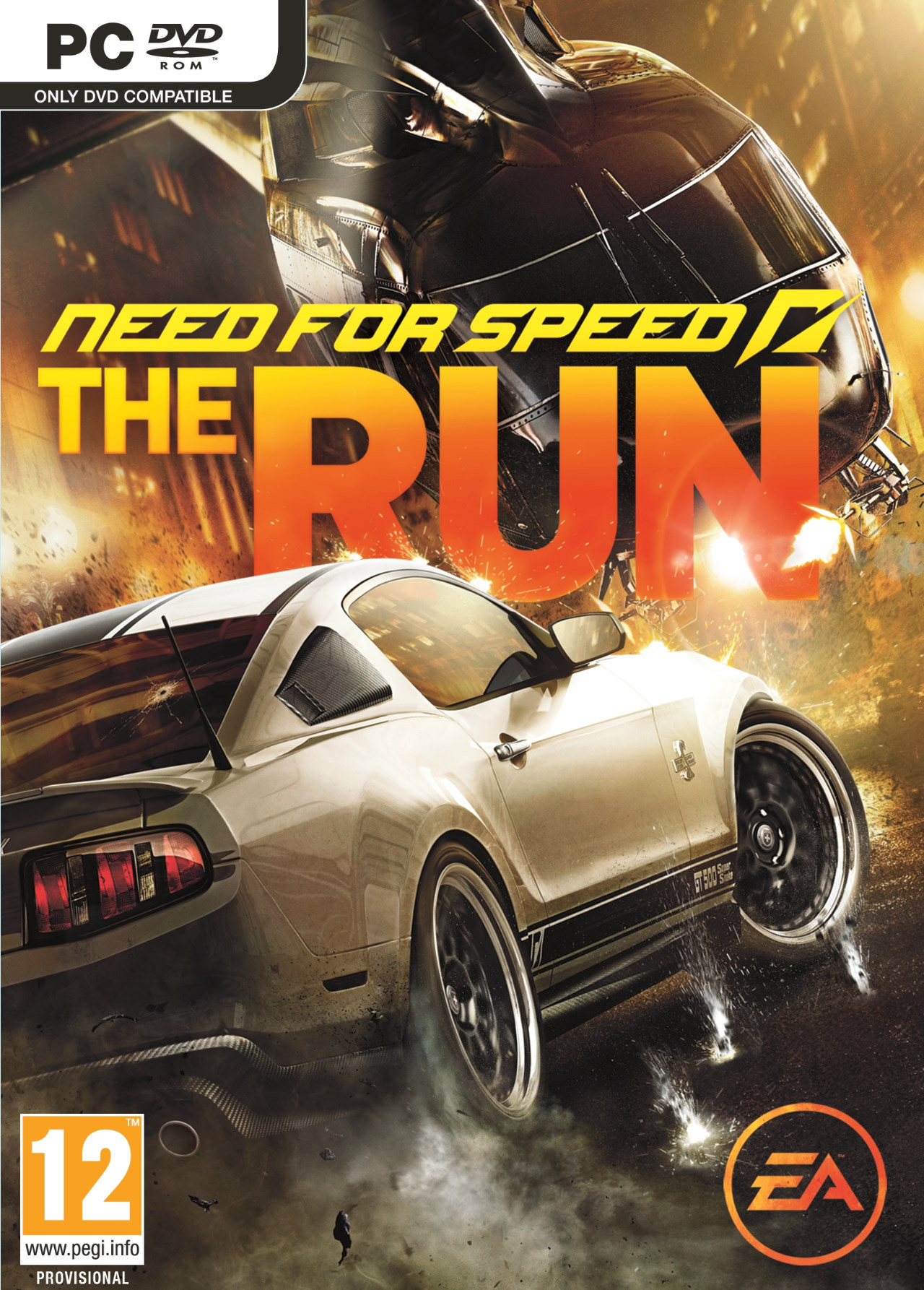 [PC/PS3/XBOX360/Wii/N3DS] Need For Speed The Run Nfsrunpcpftpegijpgjpgcopy