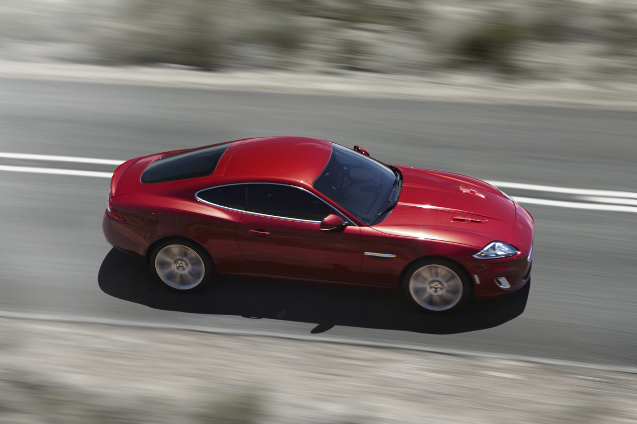 xkr-coupe201201.jpg