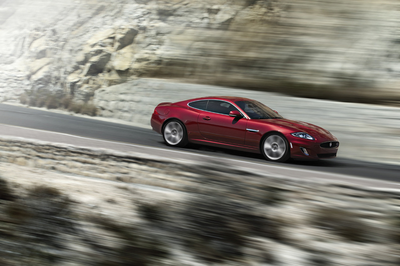 xkr-coupe201203.jpg