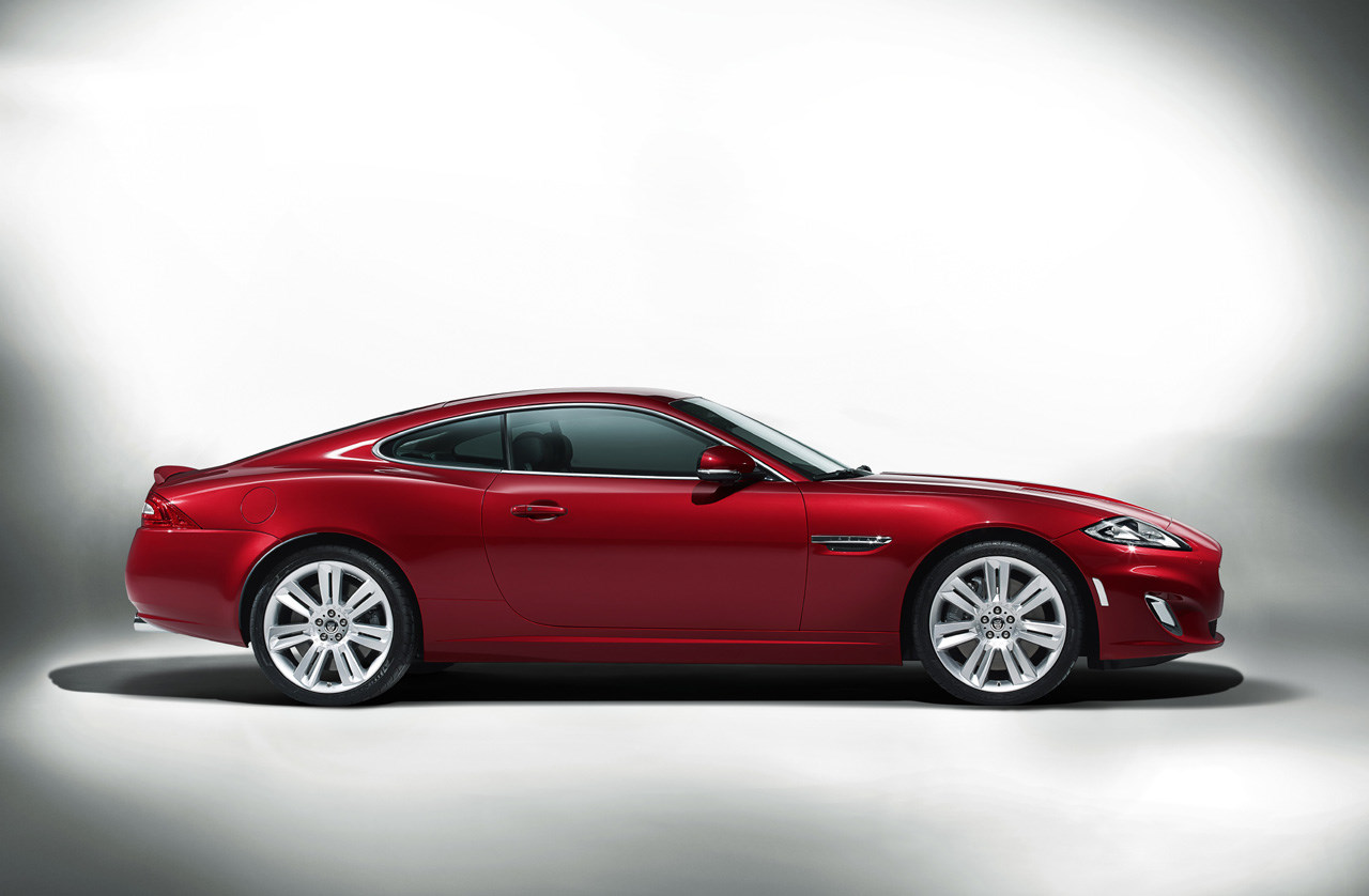 xkr-coupe201204.jpg
