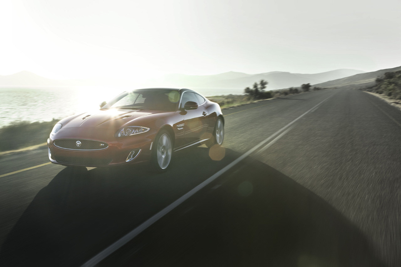 xkr-coupe201205.jpg