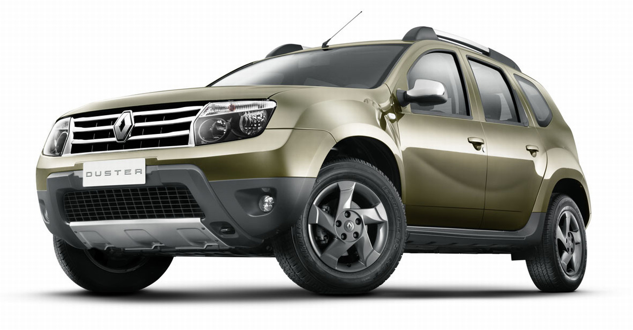 nueva camioneta renault duster para latinoamerica taringa. Black Bedroom Furniture Sets. Home Design Ideas