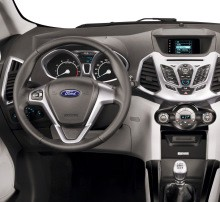 Oficial, ford ecosport 2013 solo para china, brasil, india y tailandia. 220ford-ecosport023