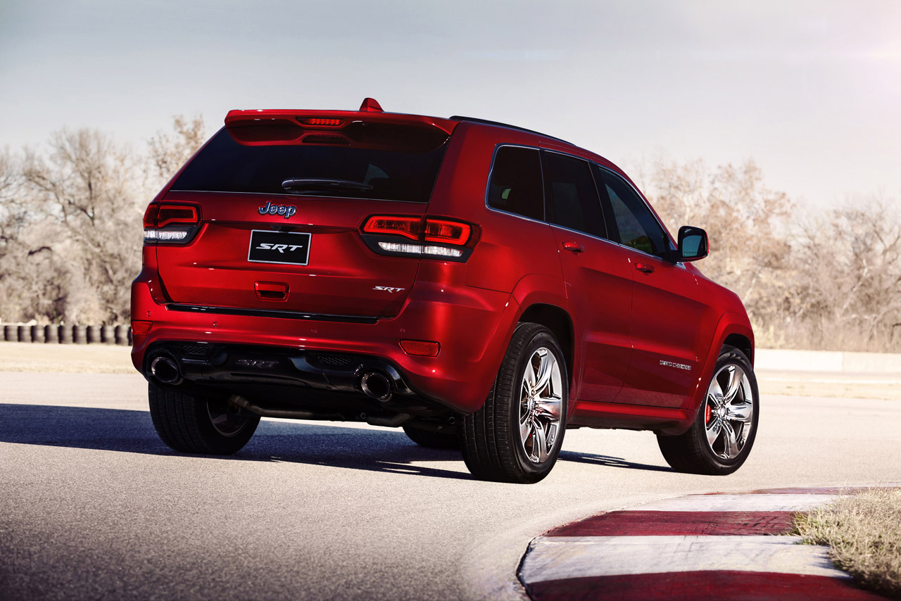 01-2014-jeep-grand-cherokee-srt8.jpg