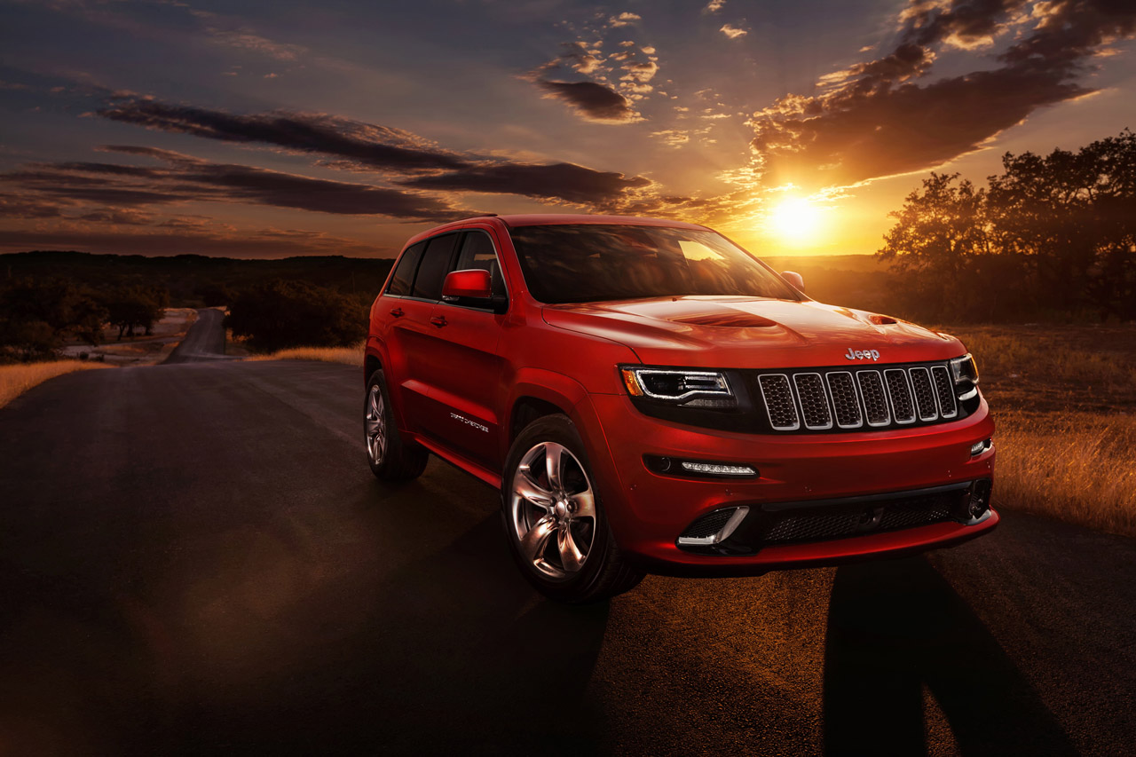 04-2014-jeep-grand-cherokee-srt8.jpg