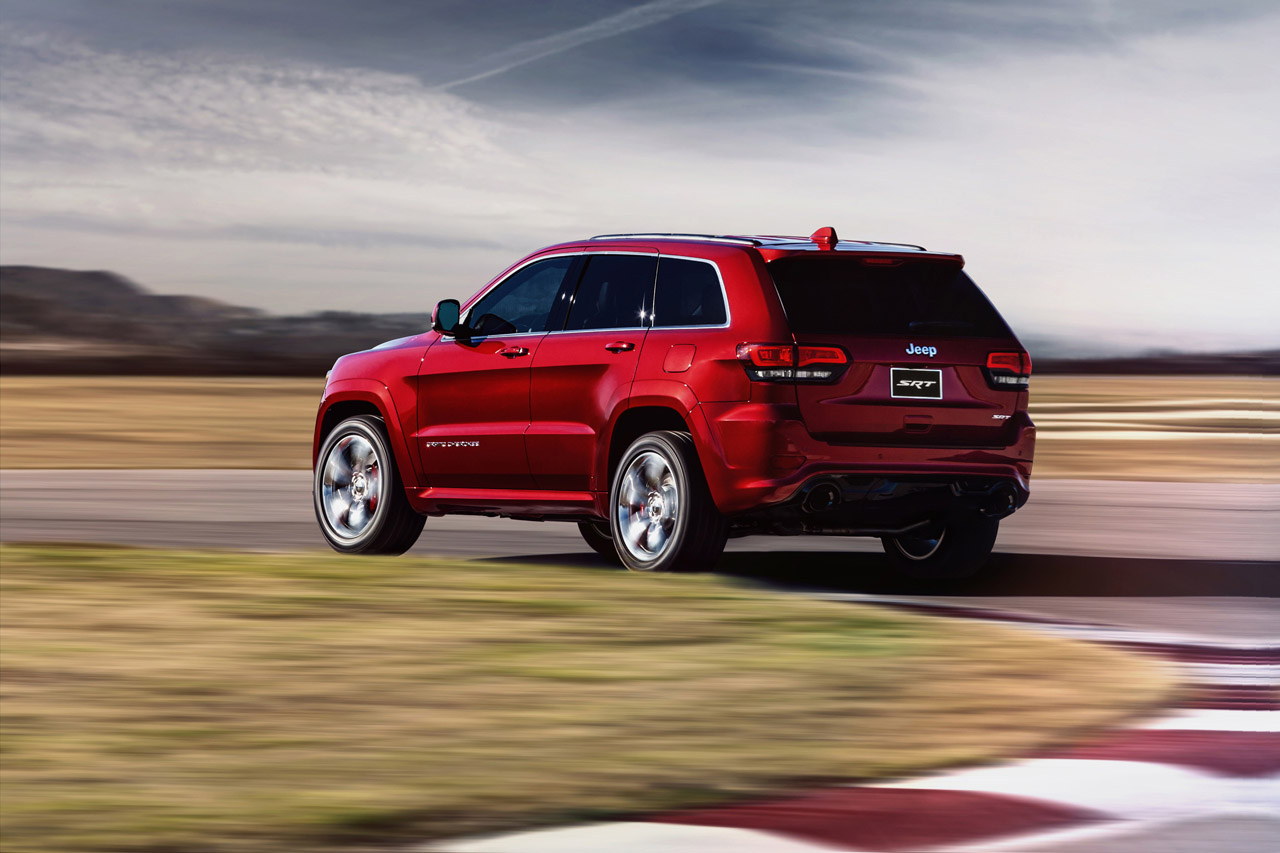 07-2014-jeep-grand-cherokee-srt8.jpg