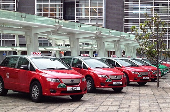 byd-electric-taxis.jpg