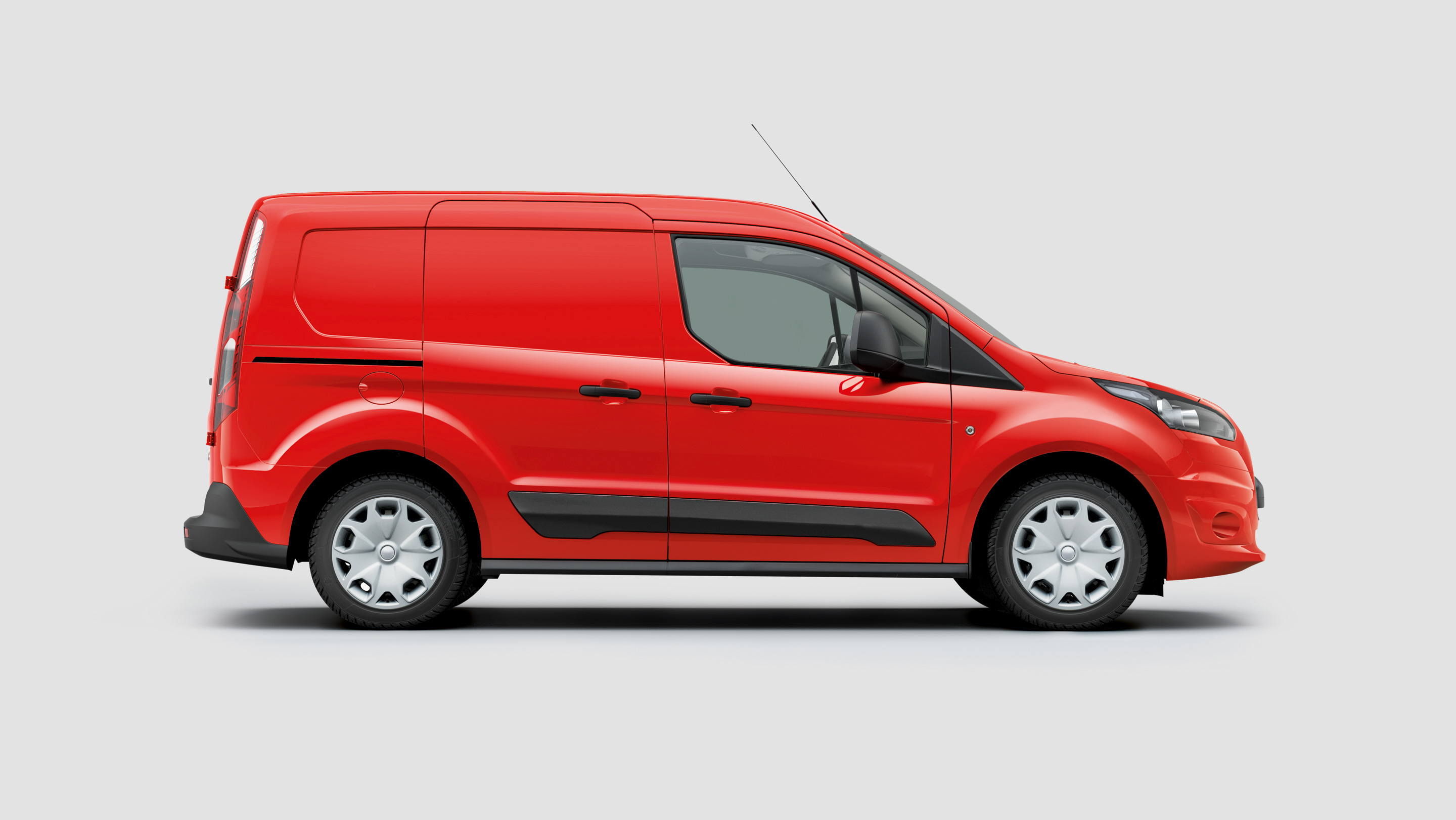 2013 - [Ford] Transit (Connect & MaxiVan) - Page 3 Blobserver2b