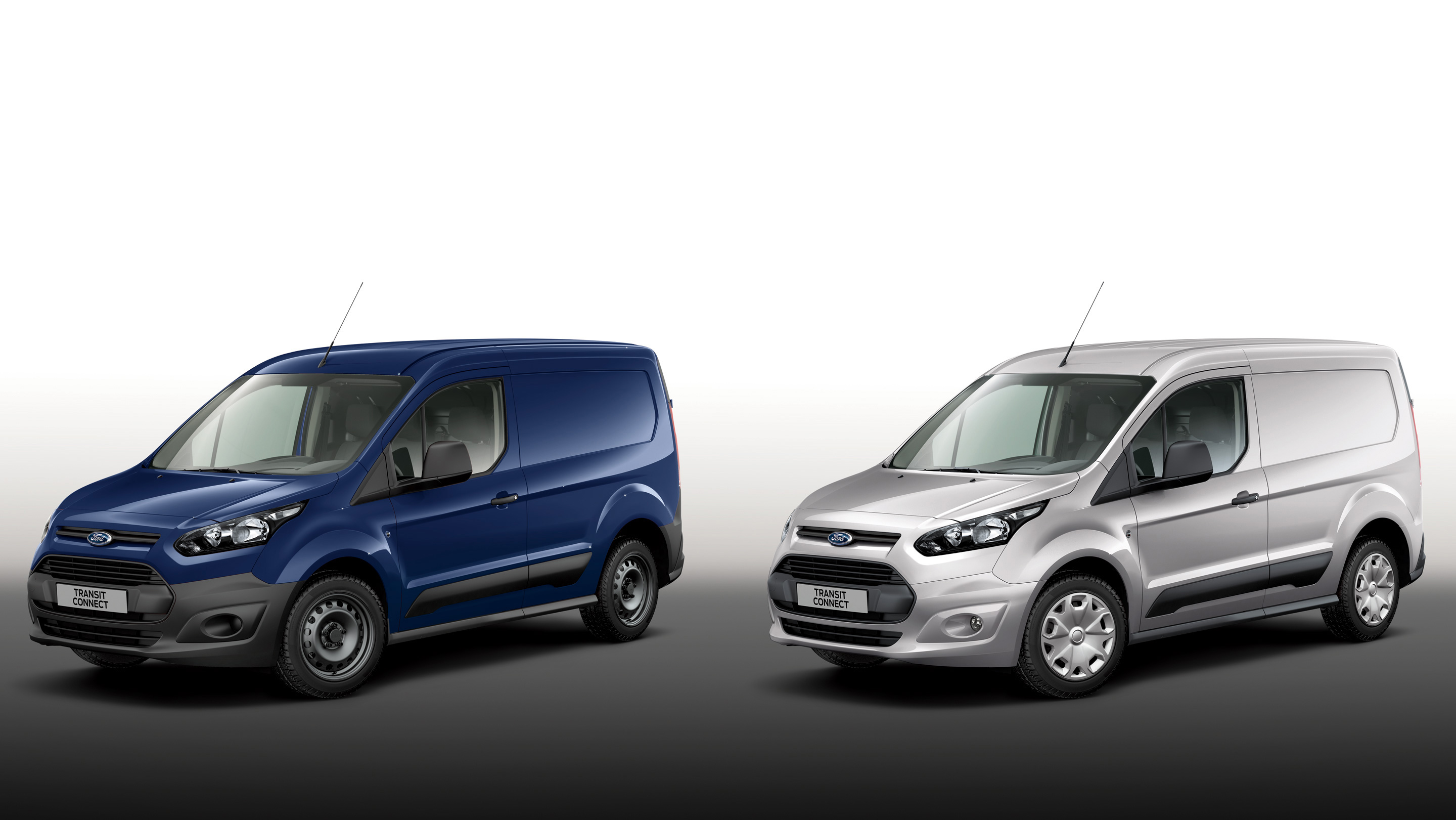 2013 - [Ford] Transit (Connect & MaxiVan) - Page 3 Findtherightmodelforyourbusiness