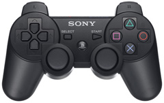 Oficial: Sony negocia con Immersion para incluir vibración en los mandos de PS3