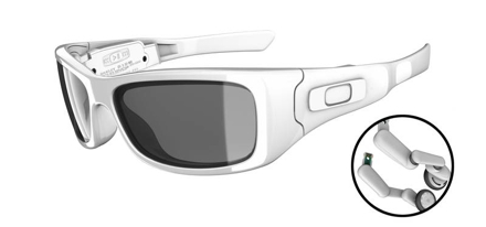 oakley white  oakley thump 2017 i0jc81