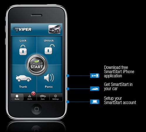 Clifford Cs5000 furthermore Viper Smartstart Launches On Android Brings Remote Vehicle Start And More moreover 498960 Smartstart App For Android Os Review furthermore Viper Remote Start 37c4454c 8cfa 46f6 809e 8fa5a4cd1ef2 additionally 272588707242. on viper remote start app