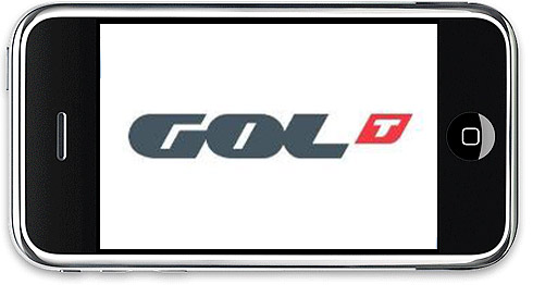 goltv-iphone.jpg