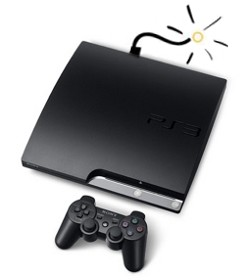 Disponible el código para hackear la PlayStation 3