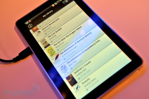 how to buy books for a kindle