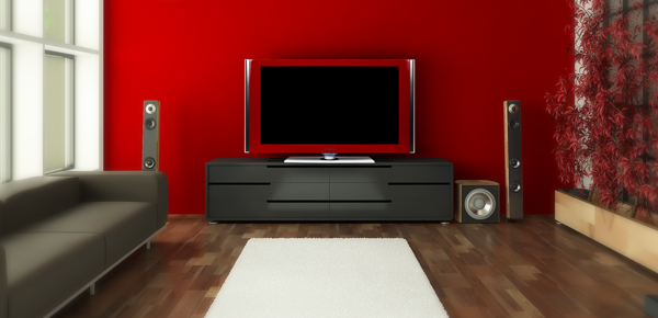 Hdtv-colorware