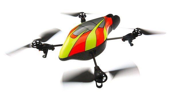 parrot ar drone battery with Parrot Ar Drone A La Venta En Septiembre Por 299 Dolares En Ee on 32423463553 besides Parrot Ar Drone 2 0 Power Edition Helicopter Upgrade Battery likewise Alien 5 Mr Steele Fpv Quadcopter Build Guide in addition 7 Awesome Parrot Ar Drone 2 0 Accessories in addition 36519.
