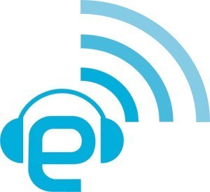 "Engadget Podcast 062: El ""new"" podcast"