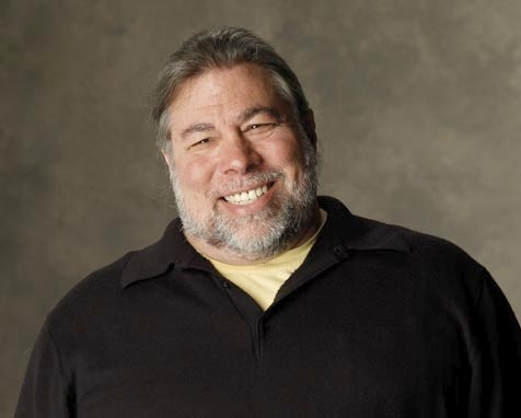 Freemium: Woz nos pone en alerta Es segura la 'nube'?