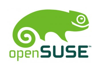 opensuse logo OpenSUSE 11.4 ya disponible para descarga; incluye LibreOffice