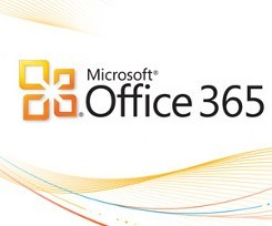 Office 365 listo para plantar cara a Google Apps