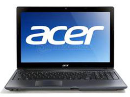 Acer Aspire 5749, un MeeGo con corazón Sandy Bridge