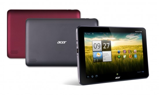 acer-iconia.jpg