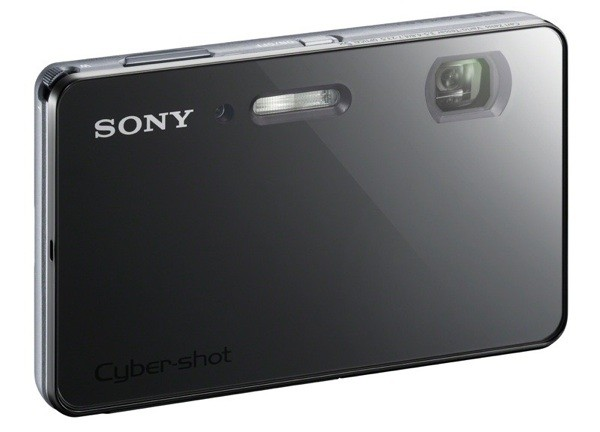 Sony Cyber-shot TX200V WX50  WX70