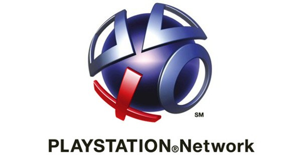 playstation network servicio mantenimiento