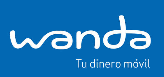 Wanda traer los pagos mviles a latinoamrica, con el apoyo de Telefnica y Mastercard