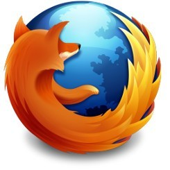 Firefox 11 disponible para descarga antes de tiempo