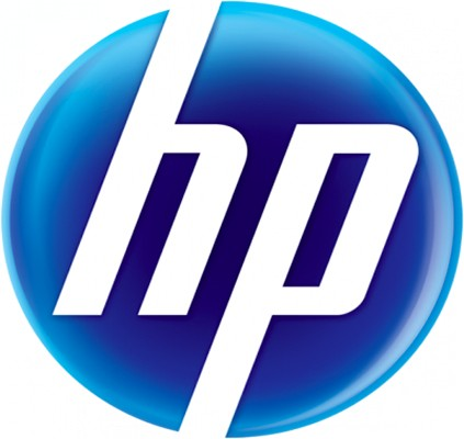 HP estara preparando un competidor para los ordenadores en nube de Amazon