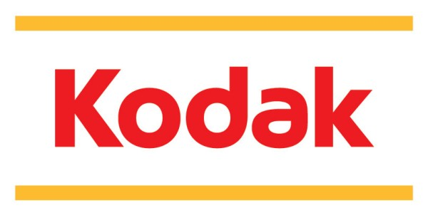 Kodak vender las patentes relativas a la imagen digital