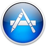 El Mac App Store cuenta ya con ms de 10.000 aplicaciones