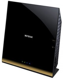 Ruteador Netgear R6300 sera el primero en ofrecer WiFi Gigabit 