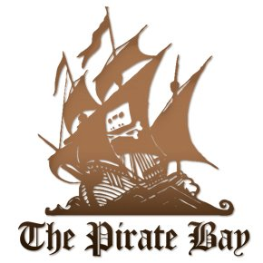 The Pirate Bay dice que los ataques DDoS de Anonymous a Virgin son una forma de censura